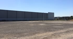 Development / Land commercial property for lease at A/58 Boundary Road Sunshine West VIC 3020