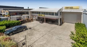 Showrooms / Bulky Goods commercial property for lease at 41 Bunya Street Eagle Farm QLD 4009