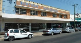 Shop & Retail commercial property for lease at 115 Summerland Way Kyogle NSW 2474