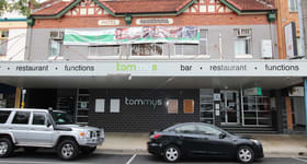 Hotel, Motel, Pub & Leisure commercial property for lease at 75 Molesworth Street Lismore NSW 2480