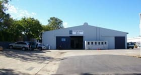 Factory, Warehouse & Industrial commercial property for lease at 21c Station Road Yeerongpilly QLD 4105