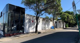 Shop & Retail commercial property for lease at St Peters NSW 2044