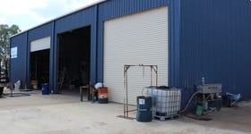 Industrial / Warehouse commercial property for lease at 33 (Lot 9) Forest Plain Road Allora QLD 4362
