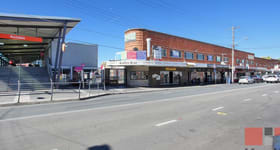 Medical / Consulting commercial property for lease at 102 - 120 Railway Street Rockdale NSW 2216