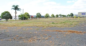 Development / Land commercial property for lease at T1, 362 Anzac Avenue Harristown QLD 4350