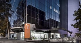 Medical / Consulting commercial property for lease at 16 Victoria Avenue Perth WA 6000