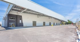 Factory, Warehouse & Industrial commercial property for lease at Unit 3, 11 - 15 Fargo Way Welshpool WA 6106