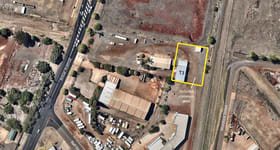 Factory, Warehouse & Industrial commercial property for lease at 362-364 Anzac Avenue - Tenancy 3 Harristown QLD 4350