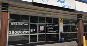 Offices commercial property for lease at 16B/1 Sarah Street Loganlea QLD 4131