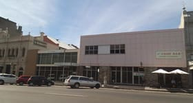 Offices commercial property for lease at 29-33 Lydiard Street Ballarat VIC 3350