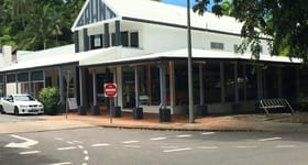 Offices commercial property for lease at 14 Grant Street Port Douglas QLD 4877