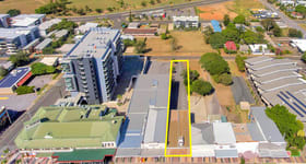 Shop & Retail commercial property for sale at 65 Goondoon Street Gladstone Central QLD 4680