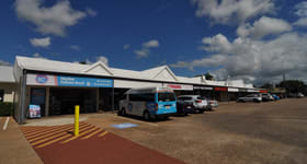 Shop & Retail commercial property for lease at 322 Fulham Road Heatley QLD 4814