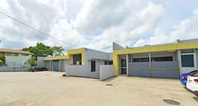 Medical / Consulting commercial property for lease at Tenancy B/6-8 Waterfall Road Nambour QLD 4560