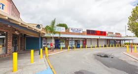 Shop & Retail commercial property for lease at 208 Spencer Road Thornlie WA 6108