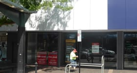 Shop & Retail commercial property for lease at 2/163 Macquarie Street Dubbo NSW 2830