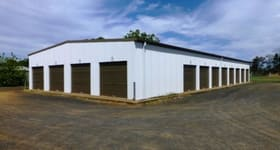 Factory, Warehouse & Industrial commercial property for lease at 28 Hawthorn Street Dubbo NSW 2830