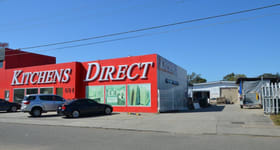Shop & Retail commercial property for lease at 2/684 Beaudesert Road Rocklea QLD 4106