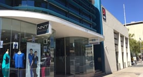 Shop & Retail commercial property for lease at Ground Floor/175 London Circuit Canberra ACT 2600