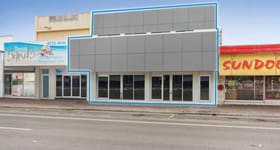 Medical / Consulting commercial property for lease at 106-108 Charters Towers Road Hermit Park QLD 4812