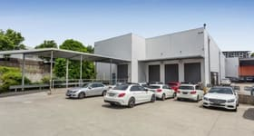 Showrooms / Bulky Goods commercial property for lease at Bowen Hills QLD 4006