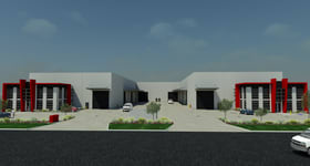 Factory, Warehouse & Industrial commercial property for lease at Concept 1, 121 Milner Road High Wycombe WA 6057