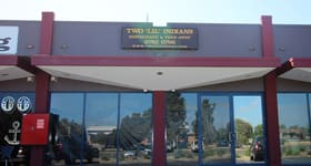 Retail commercial property for lease at Shop T10 Carrum Downs Shopping Centre Carrum Downs VIC 3201
