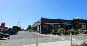Retail commercial property for lease at Shop T1 Carrum Downs Shopping Centre Carrum Downs VIC 3201