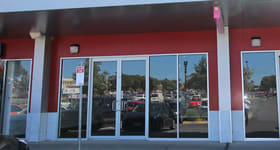 Retail commercial property for lease at Shop R05 Carrum Downs Plaza Carrum Downs VIC 3201