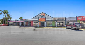 Shop & Retail commercial property for lease at 301 Farm Street Norman Gardens QLD 4701