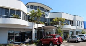 Offices commercial property for lease at 134a Point Cartwright Drive Buddina QLD 4575