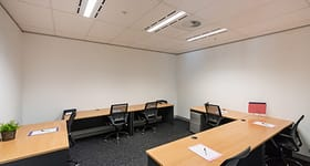 Serviced Offices commercial property for lease at Level 9/1 Corporate Court Bundall QLD 4217