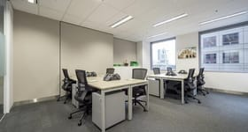Serviced Offices commercial property for lease at Level 1/459 Toorak Road Toorak VIC 3142