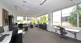 Offices commercial property for lease at Suite 9/10 Grebe Street Peregian Beach QLD 4573