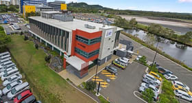 Offices commercial property for lease at 5 Arthur Butler Parade Coolangatta QLD 4225