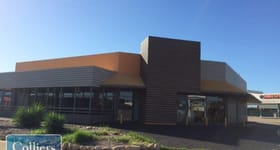 Hotel, Motel, Pub & Leisure commercial property for lease at Shop F01/14 Hervey Range Road Thuringowa Central QLD 4817