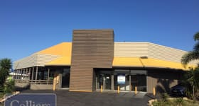 Hotel, Motel, Pub & Leisure commercial property for lease at F1/14 Hervey Range Road Thuringowa Central QLD 4817