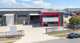 Showrooms / Bulky Goods commercial property for lease at 103 Buchanan Road Banyo QLD 4014