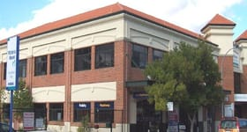 Medical / Consulting commercial property for lease at Suite 4/734 Albany Highway East Victoria Park WA 6101