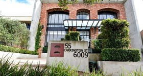 Offices commercial property for lease at Level 1/55 Carrington Street Nedlands WA 6009