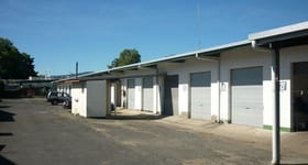 Showrooms / Bulky Goods commercial property for lease at 23/2-4 Toohey Street Portsmith QLD 4870