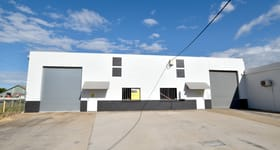 Factory, Warehouse & Industrial commercial property for lease at Gladstone Central QLD 4680