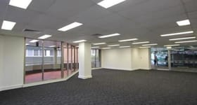 Shop & Retail commercial property for lease at Level G, 4/67 Astor Terrace Spring Hill QLD 4000