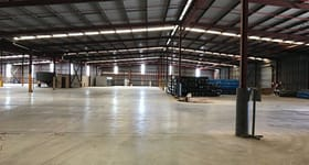 Showrooms / Bulky Goods commercial property for lease at 560 Byrnes Road, Bomen Wagga Wagga NSW 2650