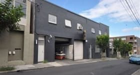 Factory, Warehouse & Industrial commercial property for lease at 42-46 Hutchinson Street St Peters NSW 2044
