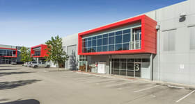 Factory, Warehouse & Industrial commercial property for lease at 6-12 Boronia Road Brisbane Airport QLD 4008