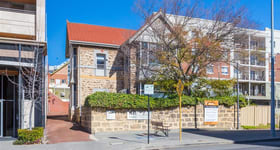 Offices commercial property for lease at Front Office/1141 Hay Street West Perth WA 6005