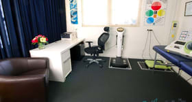 Serviced Offices commercial property for lease at Room 3/259 Grange Road Findon SA 5023