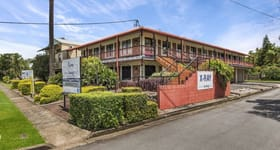 Offices commercial property for lease at 5/2 King Street Murwillumbah NSW 2484