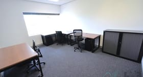 Serviced Offices commercial property for lease at 34/138 Juliette Street Greenslopes QLD 4120